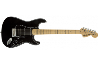 AMERICAN SPECIAL H-S-S STRATOCASTER