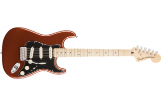 ROADHOUSE STRATOCASTER