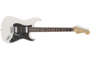 STANDARD H-S-H STRATOCASTER