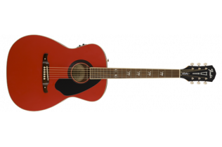 RUBY RED TIM ARMSTRONG HELLCAT