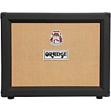 CR120C 2x12 Combo Amplifier (Available in Orange)